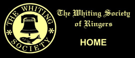 Whiting Soc Logo